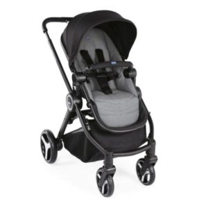 allaboutbaby-chicco-bestfriend-stroller-1