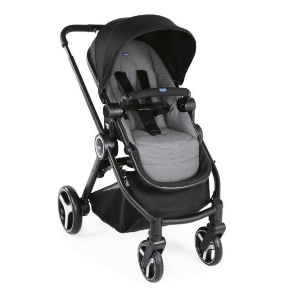 allaboutbaby-chicco-bestfriend-stroller-1