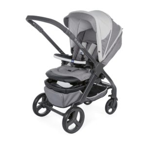 allaboutbaby-chicco-style&go-stroller-3