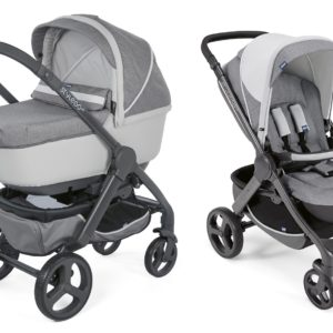allaboutbaby-chicco-stroller-style&go-cross-over-dual-travelsystem-2