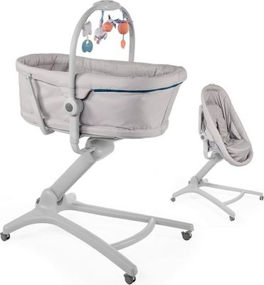 allaboutbaby-chicco-hugbaby4in1-3