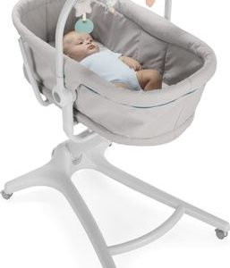 allaboutbaby-chicco-babyhug4in1-2
