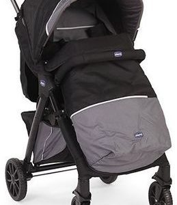 allaboutbaby-chicco-kwikone-stroller