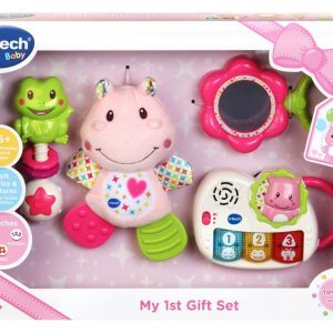 allaboutbaby-vtechbaby-baby-my-first-giftset-toy-rattle-teether