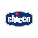 All About Baby - Chicco