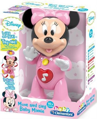 allaboutbaby-disney-toy-1