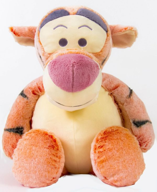 allaboutbaby-disney-toy-2