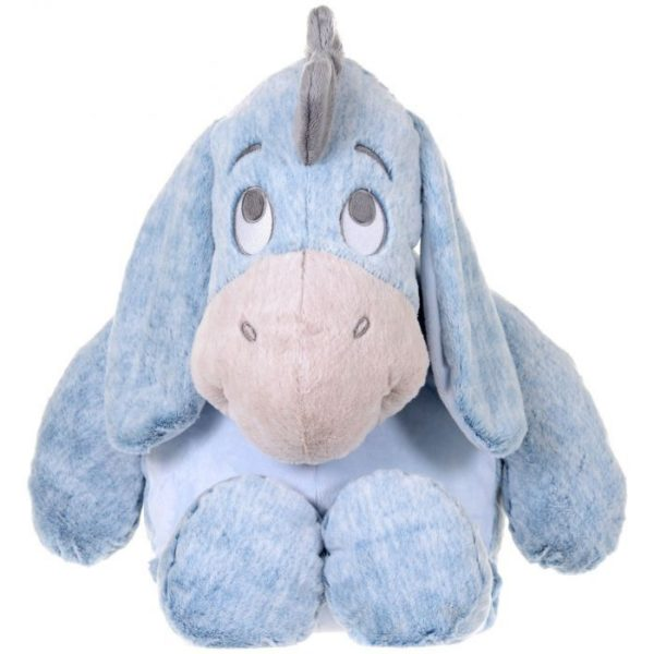 allaboutbaby-disney-toy-3