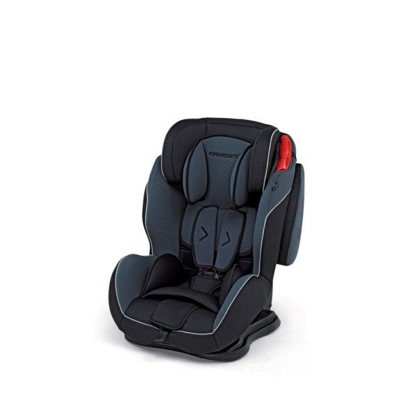 allaboutbaby-foppapedretti-carseat-1