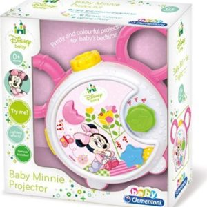 allaboutbaby-disney-toy-4