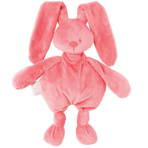 allaboutbaby-nattou-soft-toy.3