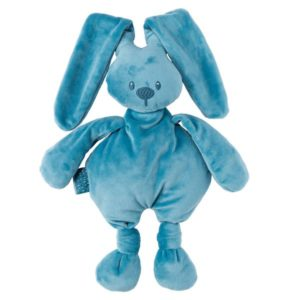 allaboutbaby-nattou-plush-cuddly-toy.1