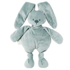 allaboutbaby-nattou-plush-soft-toy-2