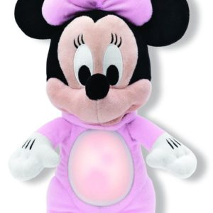allaboutbaby-disneybaby-toy-5