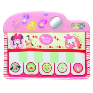 allaboutbaby-disneybaby-toy-6