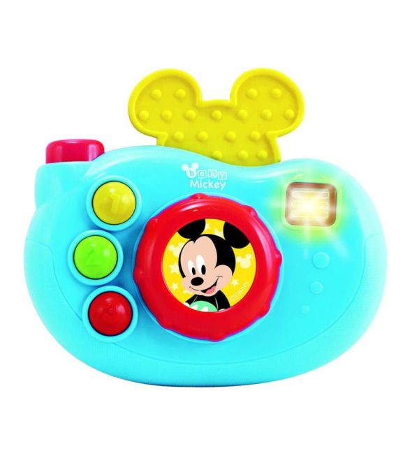 allaboutbaby-disneybaby-toy-7