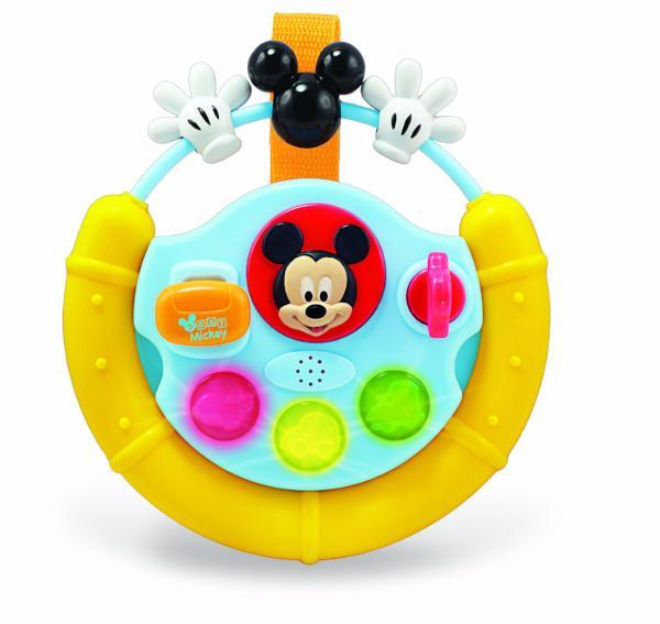 allaboutbaby-disneybaby-toy-8