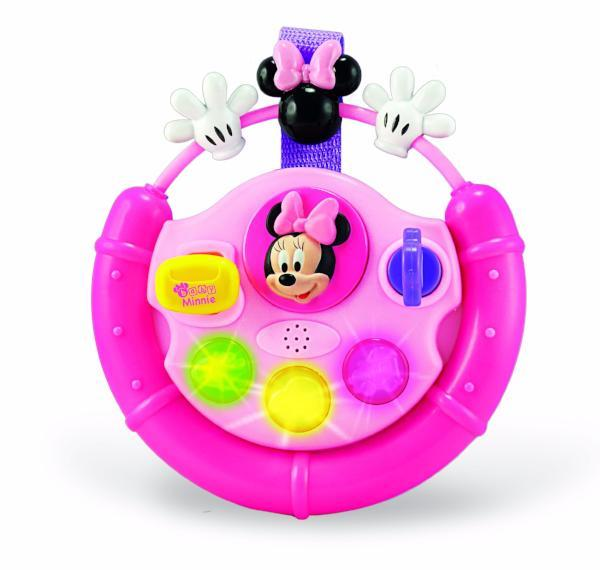 allaboutbaby-disneybaby-toy-9