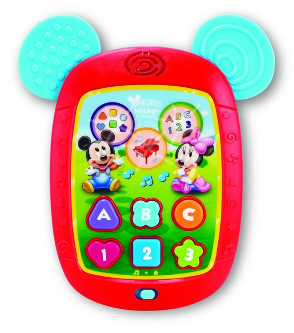 allaboutbaby-disneybaby-toy-10