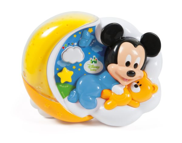 allaboutbaby-disneybaby-toy-12
