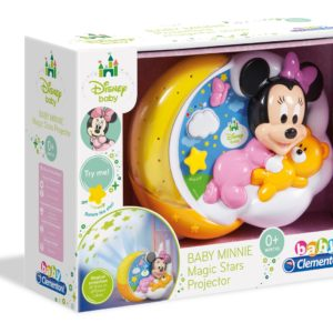 allaboutbaby-disneybaby-toy-13
