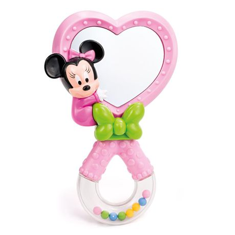 allaboutbaby-disneybaby-toy-14
