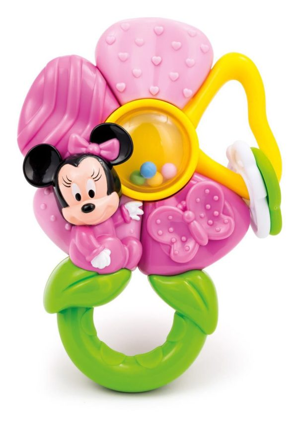 allaboutbaby-disneybaby-toy-16