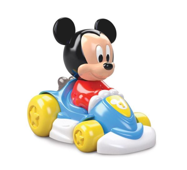 allaboutbaby-disneybaby-toy-18