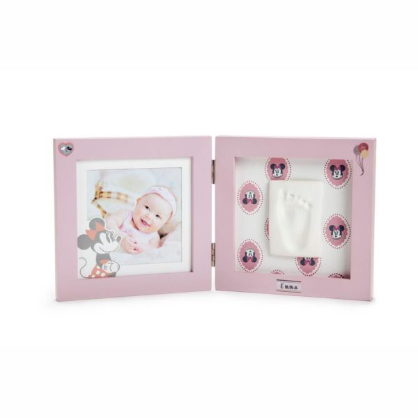 allaboutbaby-disneybaby-minnie-print-frame-1