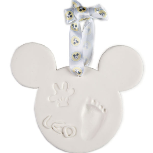 allaboutbaby-disneybaby-mickey-mouse-gift-1