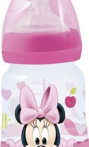 allaboutbaby-disney-baby-150ml-bottle-minnie-nat-teat-2
