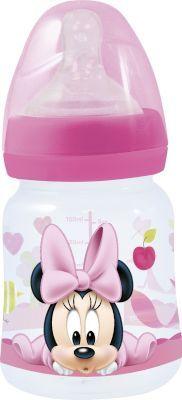 allaboutbaby-disney-baby-150ml-bottle-minnie-nat-teat-2