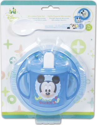 allaboutbaby-disney-baby-3pce-set-1
