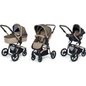 allaboutbaby-foppapedretti-stroller-travel-system