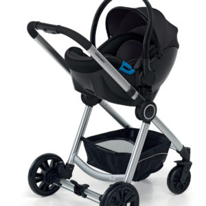 allaboutbaby-foppapedretti-travel-systme-stroller-2