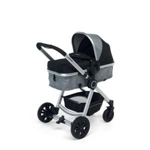 allaboutbaby-foppapedretti-travel-system-stroller-pram-6