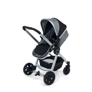 allaboutbaby-foppapedretti-travel-system-stroller-4