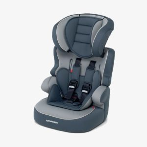 allaboutbaby-foppapedretti-carseat-6