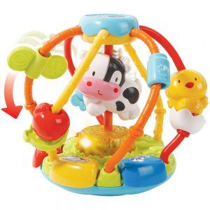 allaboutbaby-vtech-toy-1