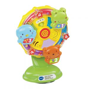 allaboutbaby-vtechbaby-toy-10