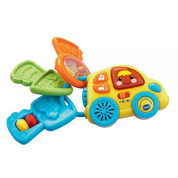 allaboutbaby-vtechbaby-toy-8