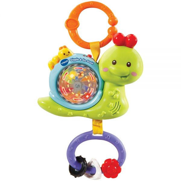 allaboutbaby-vtechbaby-toy-9