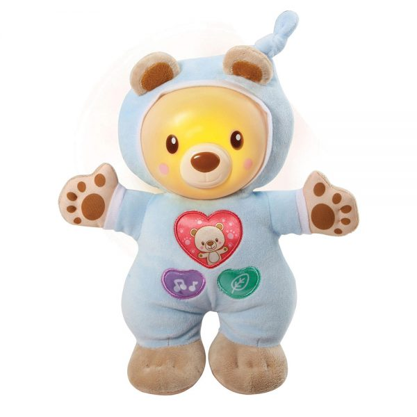allaboutbaby-vtechbaby-toys-10