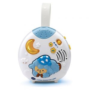 allaboutbaby-vtechbaby-toys-11