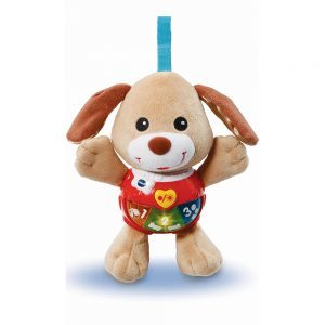 allaboutbaby-vtech-little-singing-puppy-soft-toy-1