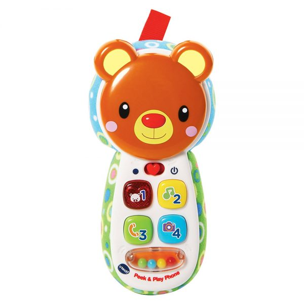 allaboutbaby-vtech-baby-peak&play-phone--toy-2
