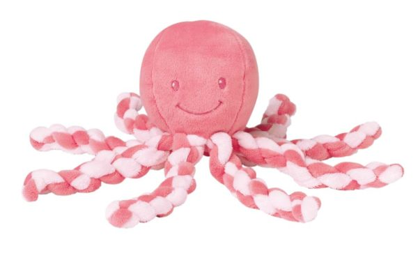 allaboutbaby-lapidou-octopus-light-pink-coral-1