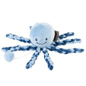 allaboutbaby-lapidou-octopus-navy-blue-2