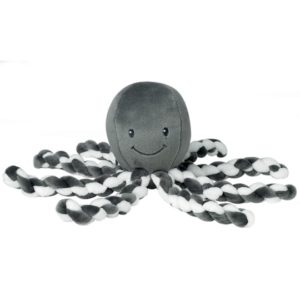allaboutbaby-nattou-octopus-soft-toy-4