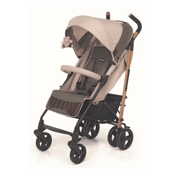 allaboutbaby-foppapedretti-stroller